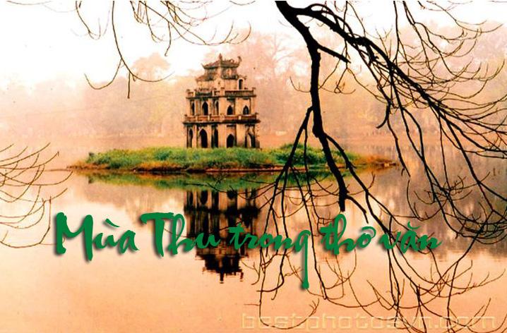 http://nguyentran.org/TN/Hinh3/MuaThuTrongThoVan1.jpg